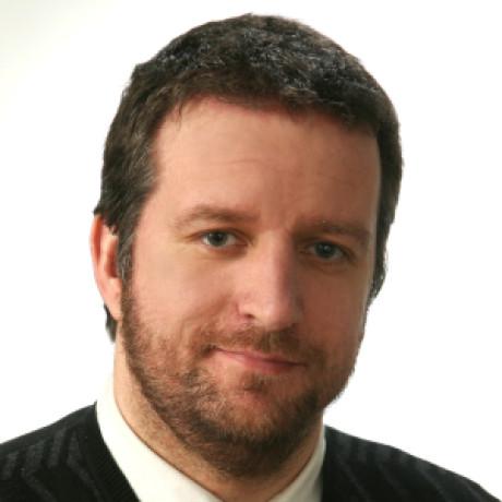 Profile picture of Indrek Brifk